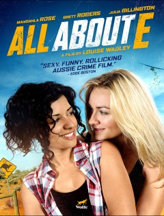 All About E 2015 – Online subtitrat HD